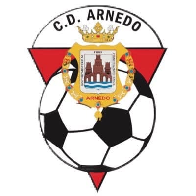 Photo of Ya se conoce la pretemporada del CD Arnedo