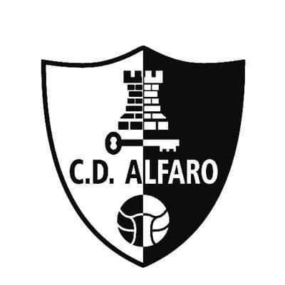 Photo of El CD Alfaro comenzará su pretemporada el lunes 23 de julio.