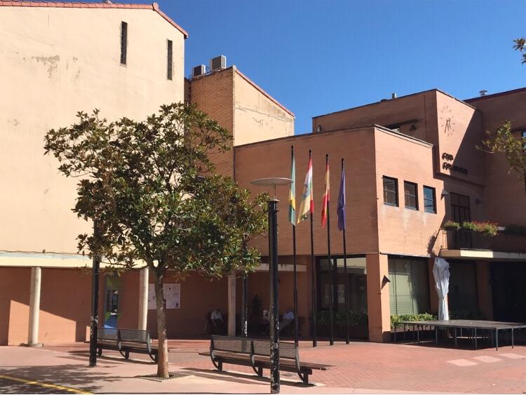 Photo of Pradejón celebra San Ponciano. A las 20:00 se lanzará el chupinazo desde el balcón del Ayuntamiento.