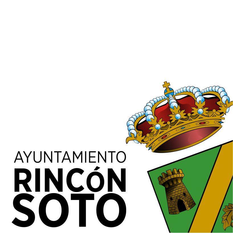 Photo of Rincón de Soto celebra este fin de semana las fiestas de San Miguel.
