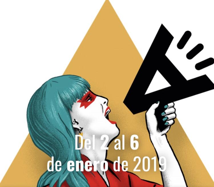 Photo of Esta semana, Actual celebra el BlackFriday con un descuento del 20% en el precio de los abonos