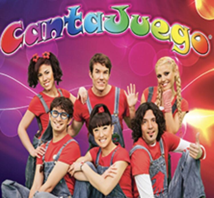 Photo of A la venta las entradas del «Cantajuego» que visitará Calahorra en abril.