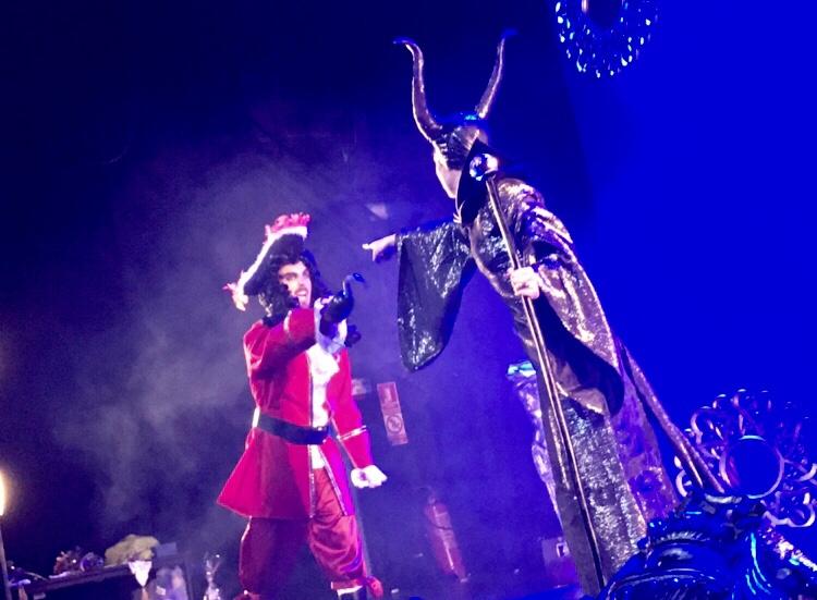 Photo of Sin entradas para la gala del Carnaval de Calahorra ¿dónde están las entradas?