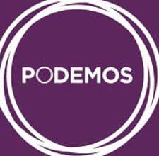 Photo of ELECCIONES EN PODEMOS: Finalmente, no habrá debate