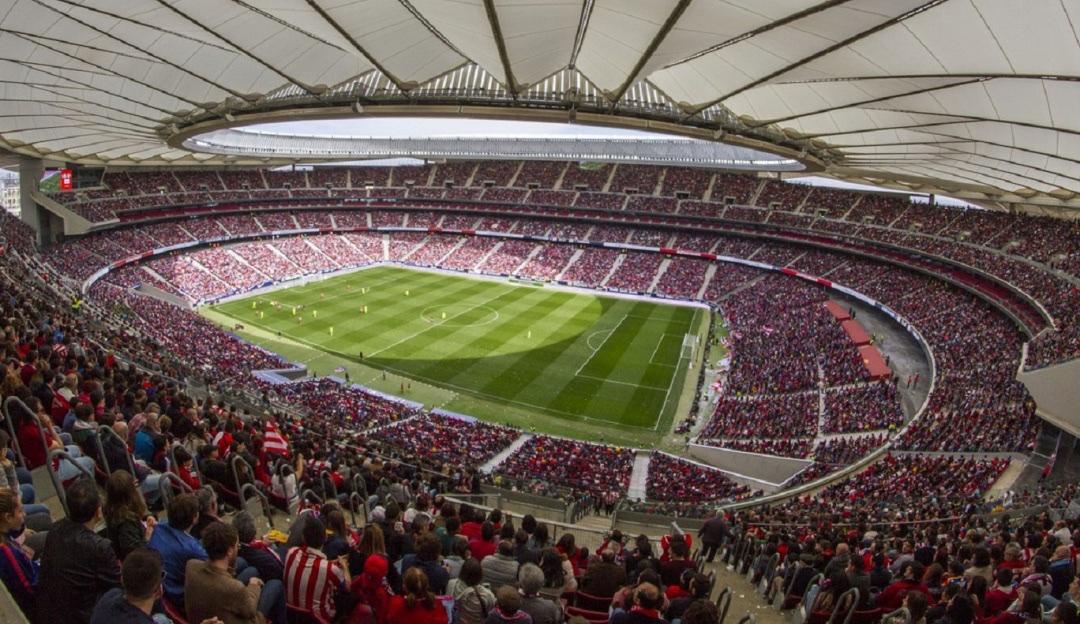 Photo of Ya hay acuerdo para el histórico primer convenio del fútbol femenino