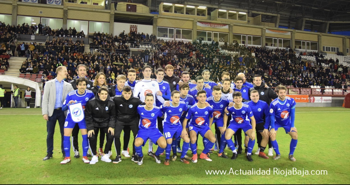 Photo of El Comillas CF se despide con la cabeza alta de la Copa del Rey (Crónica de Alejandro Arenzana + primera galería de imágenes)