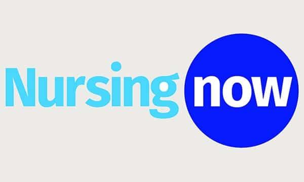 Photo of Salud y el Colegio de Enfermería se suman a la iniciativa Nursing Now para poner en valor a la profesión enfermera y mejorar la calidad de los cuidados