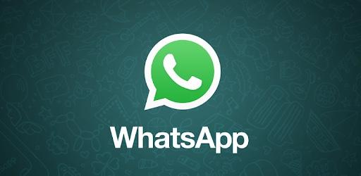 Photo of Lo que whatsapp nos traerá en 2020
