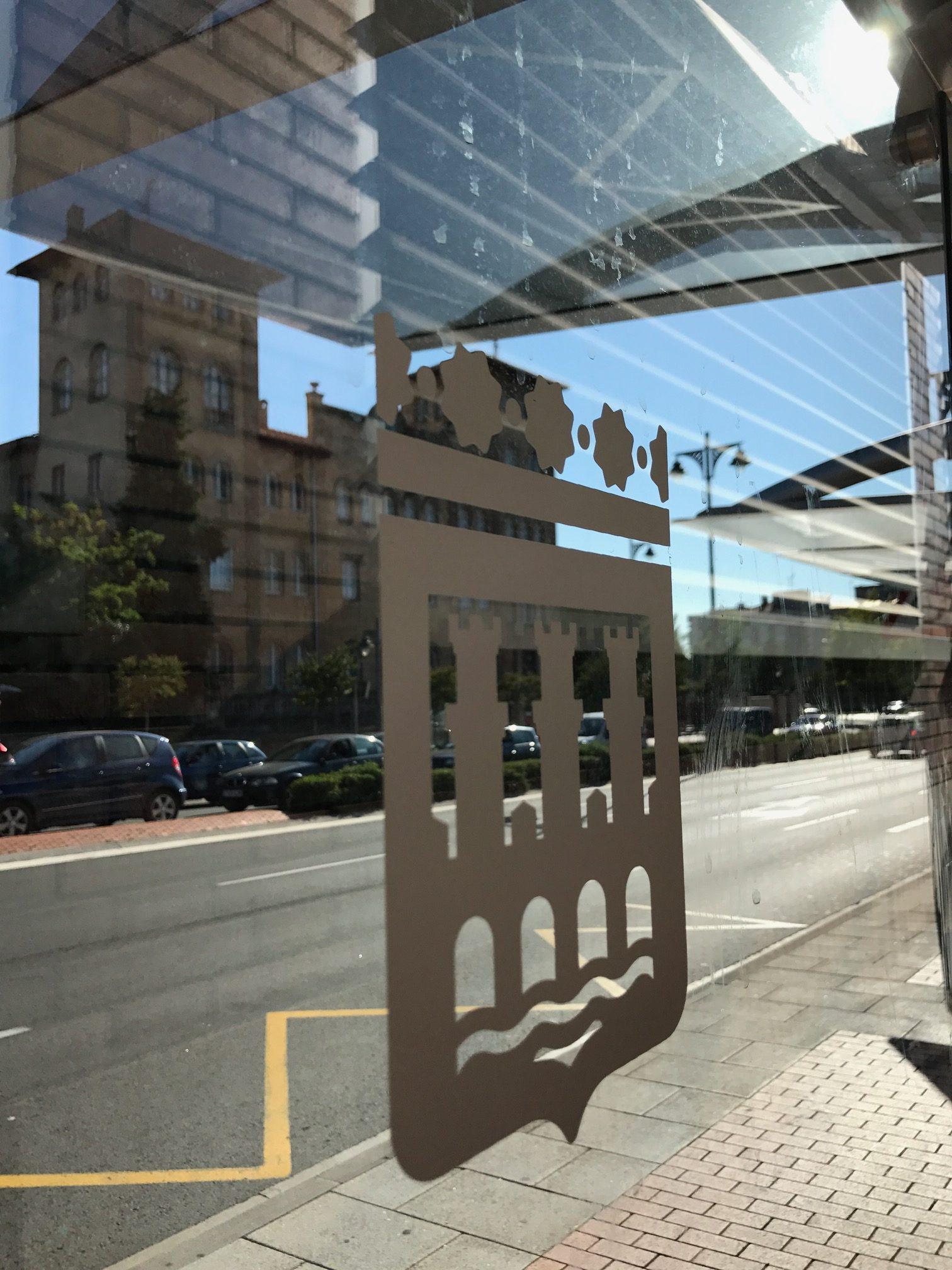 Photo of Sigue creciendo la población en Logroño que ya cuenta con 152.727 residentes