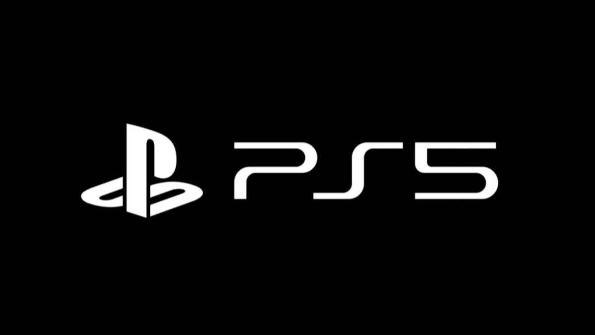 Photo of PS5. Sony presenta el logo y confirma la fecha de lanzamiento