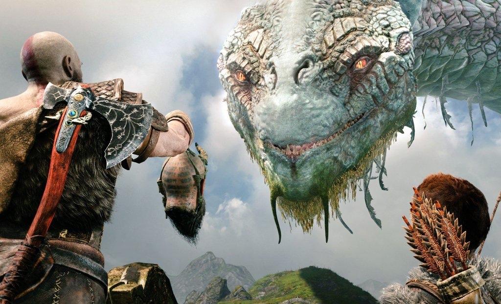 Photo of El arte de los videojuegos