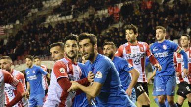 Photo of Rubiales participa en la reunión de la FRF con los clubes de Segunda B y Tercera