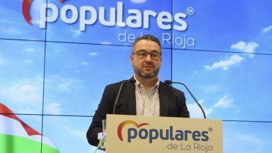 """Photo of Javier Merino: """"Todo el deporte español clama por el abandono del Gobierno cuando más necesitaba su ayuda"""""""
