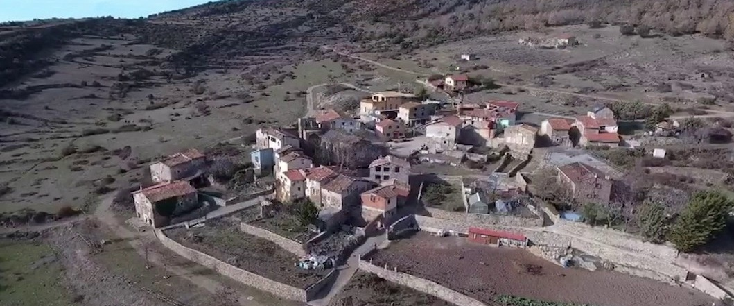 Photo of Aprobada una línea de subvenciones para pequeños municipios y entidades locales menores