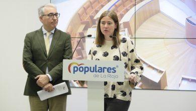 Photo of El PP alerta de que La Rioja podría perder hasta 54 millones de euros agrarios