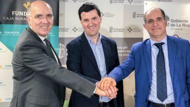Photo of Renovado el convenio para favorecer el deporte en colectivos desfavorecidos