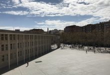 Photo of Logroño aprueba el presupuesto municipal para 2020