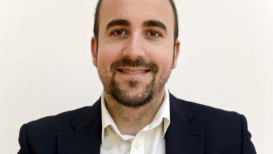 Photo of Javier Larrañaga será el jefe de gabinete de la Delegación del Gobierno