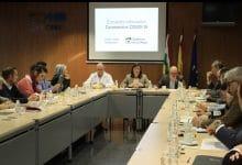 Photo of La Rioja dispone de la prueba diagnóstica para facilitar la detección precoz del coronavirus