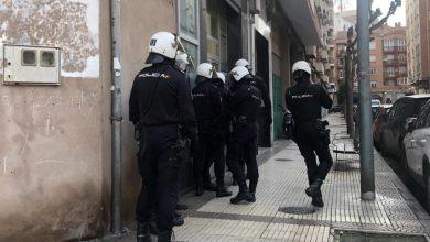 """Photo of Duro golpe al tráfico de """"Cocaína"""" en nuestra Comunidad"""