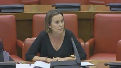 Photo of El GPP llevará al Congreso la reivindicación del acceso de los medios gráficos a los entrenamientos