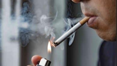 Photo of Un 6'73% de los fumadores ha dejado el tabaco durante el  confinamiento