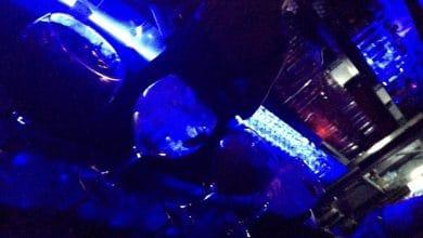 Photo of Las discotecas y bares de ocio nocturnos tampoco podrán abrir en una fase III que seguirá priorizando el teletrabajo