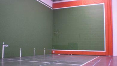 Photo of Quel reabre sus instalaciones deportivas