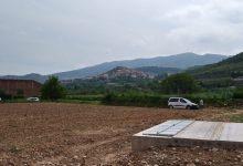 Photo of El Gobierno de La Rioja conecta los sistemas de abastecimiento de agua potable de Sojuela-Entrena