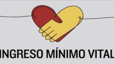 Photo of El IMV podrá solicitarse a partir de mañana