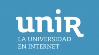Photo of La Consejería de Educación y Cultura organiza con la universidad privada UNIR un curso para profesorado